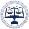 Центр гражданского и правового образования ОмГПУ