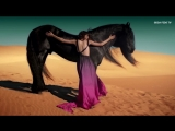 Juventa feat. Aloma Steele - Euphoria (Winterborn) (GEGA FEDS VIDEO EDIT)
