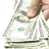 Кредиты, займы, вклады