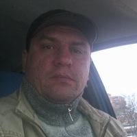 Анкета Александр Савицкий