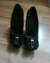 Жіноче взуття та сумки (Польща  7aa276c5004c8