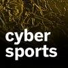 Cyber.Sports.ru