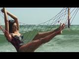 Sasha Lopez feat Ale Blake &amp broono- Koukou Move