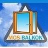 Компания Мос-балкон