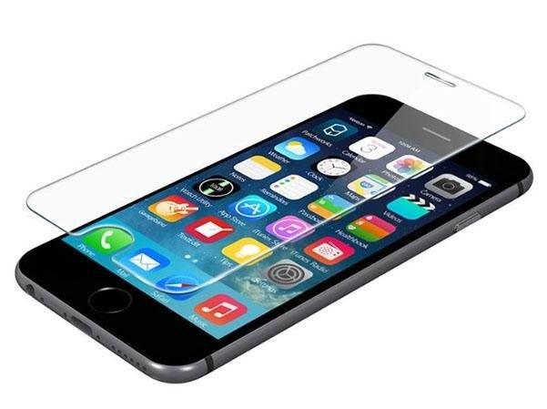 Аккумуляторы для iPhone 5 5s SE, чехол аккумулятор для.