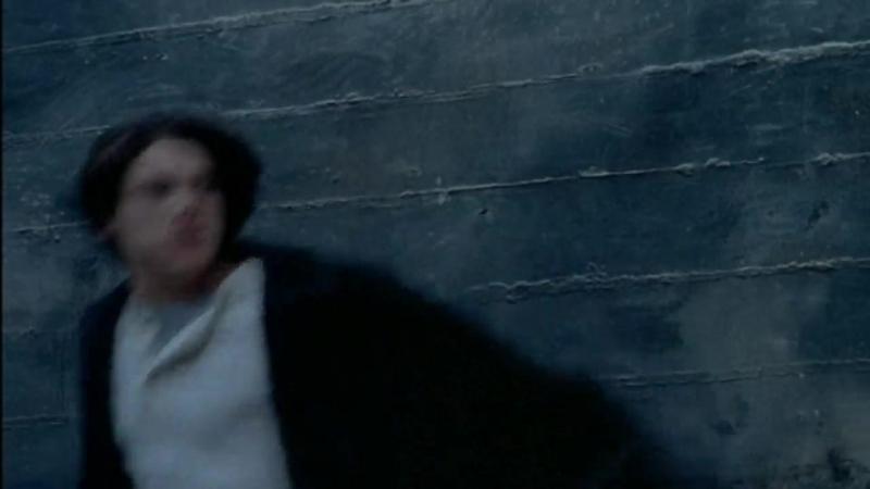 Пророчество 3: Вознесение (2000) deadhouse.pw