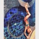 Анастасия Арсентьева фото #45