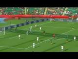HIGHLIGHTS China PR v. Cameroon - FIFA Womens World Cup 2015