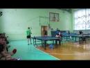 Петров Россомахин 3