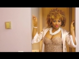Ava Diez - Palao (HD) (2015) (Премьера) (Кот-дИвуар) (Pop)