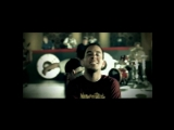 The X-Ecutioners feat. Mike Shinoda and Mr. Hahn - It's Goin' Down