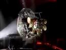 Joey Jordison a very happy 40th birthday!