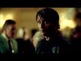 Hannibal Season 3 Trailer (Extented Version)