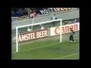 Bernard Lama Best Goalkeeper ever !