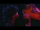 Led Zeppelin - Since I've Been Loving You 1973 [HD]