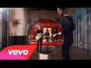 Imagine Dragons - Shots Official Music Video