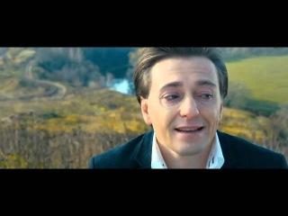 РАЗГОВОР С МАМОЙ С Безруков отрывок из фильма, до слез тронуло
