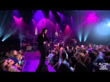 Austin City Limits Web Exclusive Nick Cave &amp The Bad Seeds