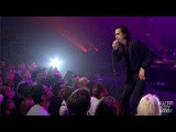 Nick Cave &amp The Bad Seeds on Austin City Limits