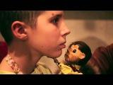 Кукла Мама. Короткометражный фильм.
