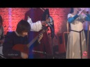 Stary Olsa Child In Time Deep Purple cover LIVE