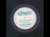 Ivan Demsoff &amp Burzhuy, LMD feat. Ira Champion - One Cup The Kaffein - Spherax