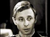 Олег ДАЛЬ - Есть только миг