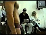 The Dirk Diggler Story by Paul Thomas Anderson (1988) FULL MOVIE