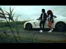 Saba Timezone Whip areyoudown Official Video @HOTCFILMS