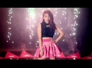 에일리 손대지마 _ Ailee Dont' Touch Me Official MV