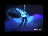 Alcatrazz Live Guitar Solo Medley 1984 Yngwie Malmsteen