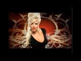SAHARA ft.GEO DA SILVA - BELLEZZA (OFFICIAL VIDEO) by Costi