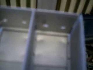 шкаф купе 1800 натяжной зеркало на заказ озерск 74
