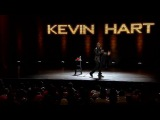 Kevin Hart Seriously Funny Standup Comedy 2010 - Video Dailymotion