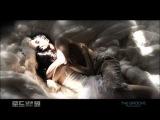 Hwanhee (환희 FTTS) - 바람이 되어서라도 (Road No.1 OST) [MV HQ]