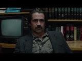 Настоящий детектив [ Тизер второго сезона ] (2015)