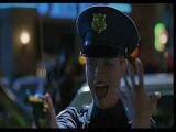 Jim Carrey (Джим Керри) - Cuban Pete (Чик чики бум) vk.comMUZOFaka
