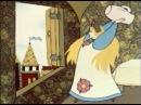 Песни из мультфильмов - А я по любви хочу!