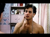 Tom Hanks (Big) full movie 1080p Extended Edition 1988