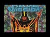 Rave-Mission Vol.12