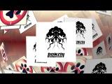 Quadran - Animals Rebellion - Relaunch Remix (Bonzai Progressive)