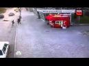 НТВ, Смертельная драка в Волгограде, Жесть Волгограда