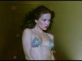 Стриптиз Наталии Орейро (Милашка) в сериале «Ты - моя жизнь» 96 серия!