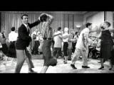 Rock n Roll - Bill Haley, Lets Rip it up