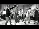Rock n Roll - Bill Haley, Lets Rip it up