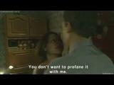 Елена Полякова - Замыслил я побег