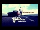 Eminem feat. Ludacris - Lil Wayne [OST Fast 6]