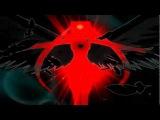 Sailor Moon Sacrifice Dark Revenge ending f