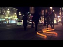 LOUNA - С тобой / OFFICIAL VIDEO / 2014