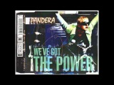 Pandera - In My Dreams (freestyle project remix) &amp We've got the Power (freestyle project remix)